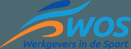 logo werkgevers in de sport