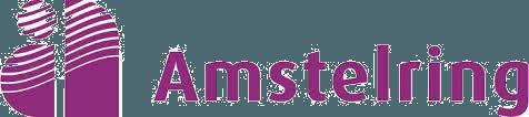 logo amstelring